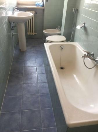 Appartamento in vendita a Torino, Barriera Di Milano, 50 mq - Foto 5