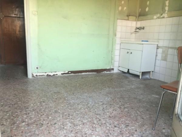 Appartamento in vendita a Torino, Barriera Di Milano, 50 mq - Foto 7