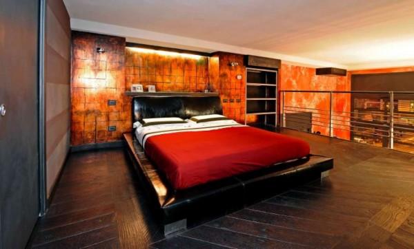 Appartamento in vendita a Milano, Certosa, Arredato, con giardino, 250 mq - Foto 12