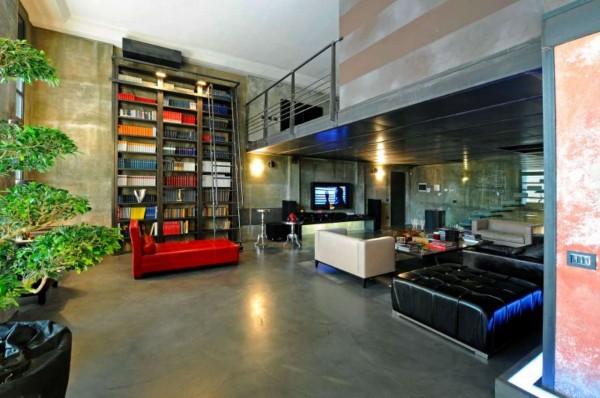 Appartamento in vendita a Milano, Certosa, Arredato, con giardino, 250 mq - Foto 21