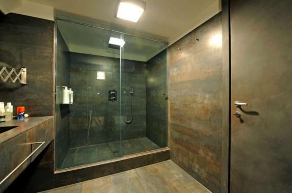 Appartamento in vendita a Milano, Certosa, Arredato, con giardino, 250 mq - Foto 10