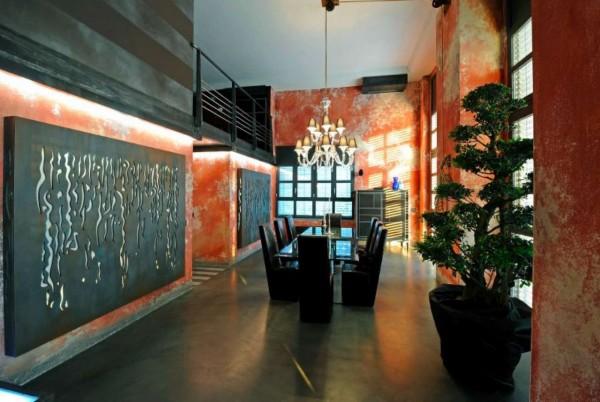 Appartamento in vendita a Milano, Certosa, Arredato, con giardino, 250 mq - Foto 19