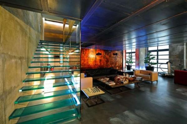 Appartamento in vendita a Milano, Certosa, Arredato, con giardino, 250 mq - Foto 1