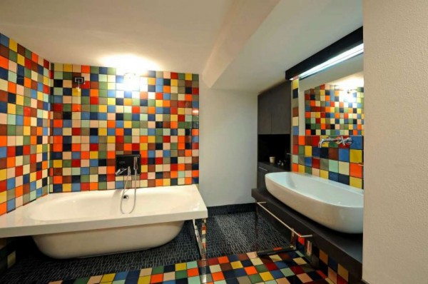 Appartamento in vendita a Milano, Certosa, Arredato, con giardino, 250 mq - Foto 8