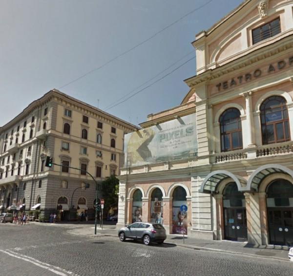 Ufficio in affitto a Roma, Prati, 370 mq - Foto 5