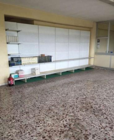 Capannone in vendita a Roma, 1200 mq - Foto 9
