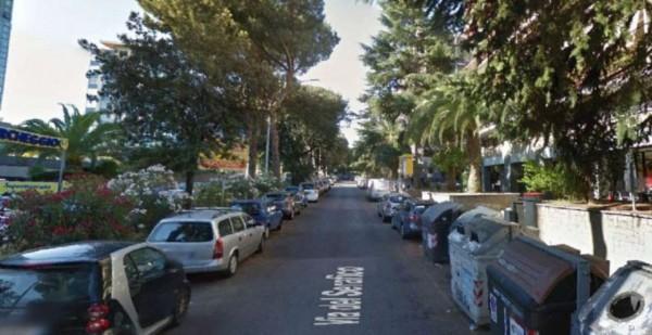 Negozio in affitto a Roma, 160 mq - Foto 6