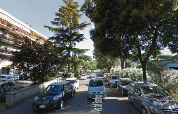 Negozio in affitto a Roma, 160 mq - Foto 13