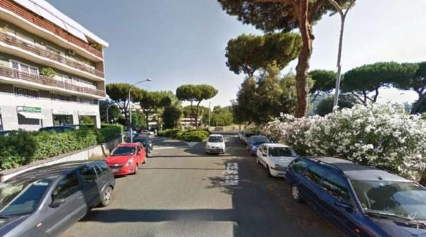 Negozio in affitto a Roma, 160 mq - Foto 10