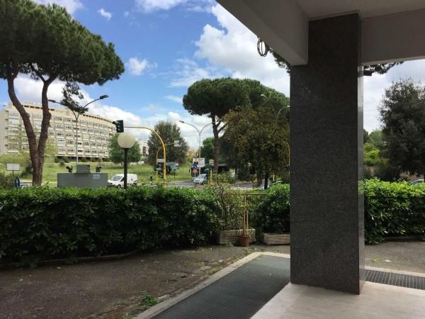 Negozio in affitto a Roma, 160 mq - Foto 4