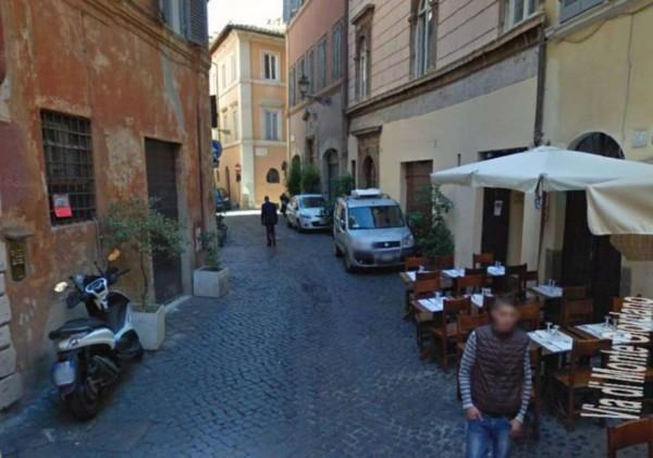 Locale Commerciale  in affitto a Roma, 230 mq - Foto 10