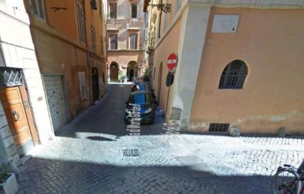 Locale Commerciale  in affitto a Roma, 230 mq - Foto 9