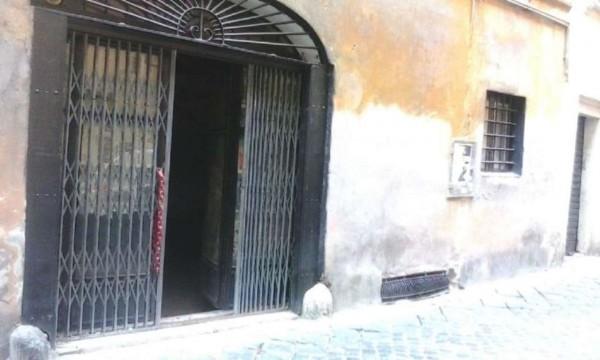 Locale Commerciale  in affitto a Roma, 230 mq - Foto 18