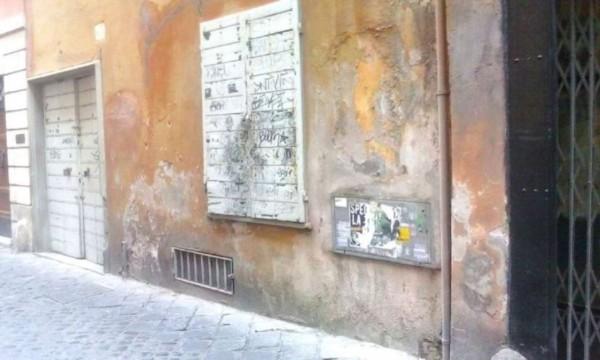 Locale Commerciale  in affitto a Roma, 230 mq - Foto 17