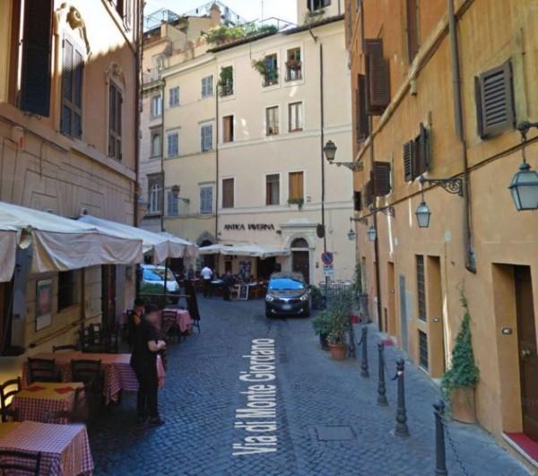 Locale Commerciale  in affitto a Roma, 230 mq - Foto 11