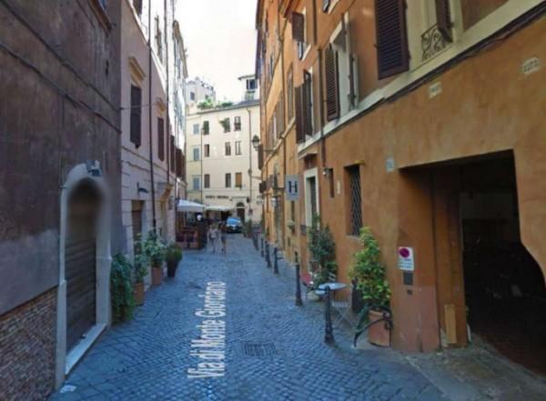 Locale Commerciale  in affitto a Roma, 230 mq - Foto 12
