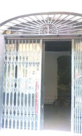 Locale Commerciale  in affitto a Roma, 230 mq - Foto 16