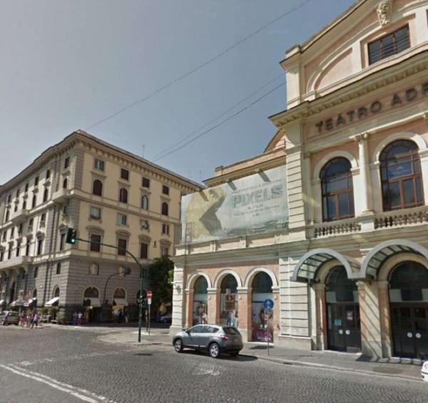 Ufficio in affitto a Roma, Prati, 200 mq - Foto 5