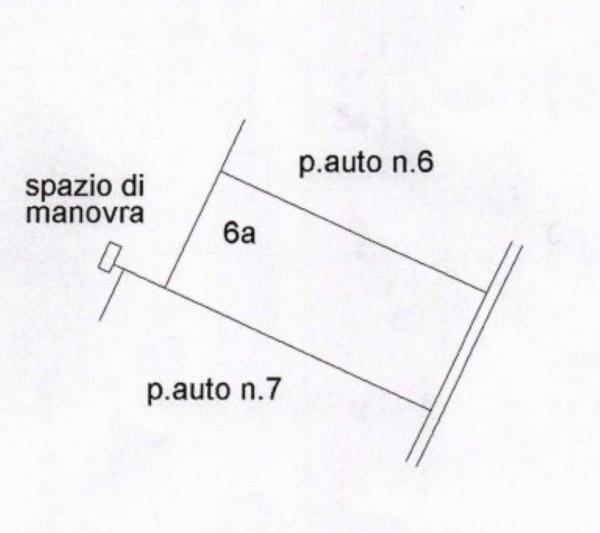 Appartamento in vendita a Roma, Con giardino, 130 mq - Foto 3