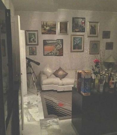 Appartamento in vendita a Roma, Con giardino, 130 mq - Foto 10
