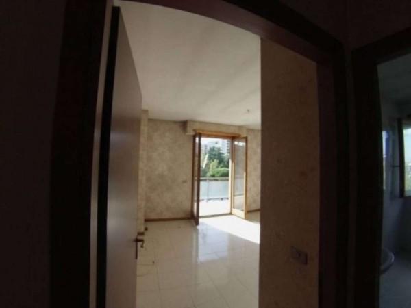 Appartamento in vendita a Roma, Torrino, 150 mq - Foto 14
