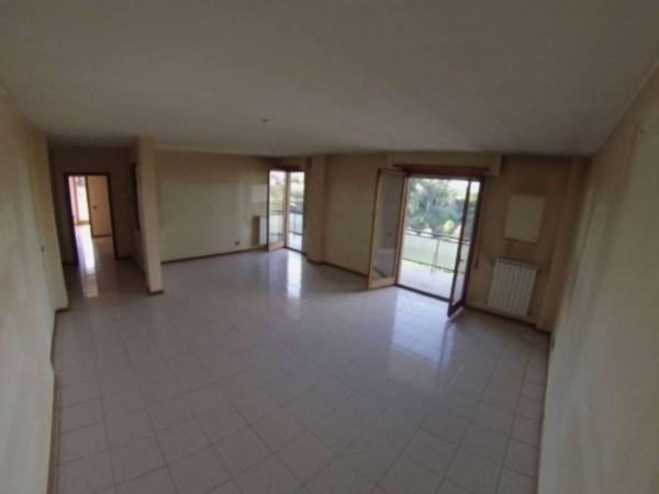 Appartamento in vendita a Roma, Torrino, 150 mq - Foto 8