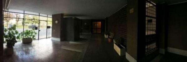 Appartamento in vendita a Roma, Torrino, 150 mq - Foto 5