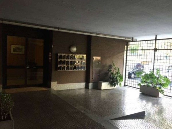 Appartamento in vendita a Roma, Torrino, 150 mq - Foto 4