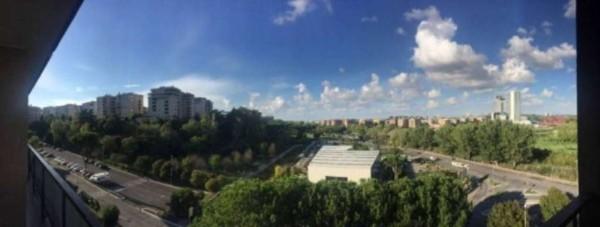 Appartamento in vendita a Roma, Torrino, 150 mq - Foto 9