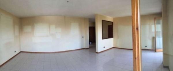 Appartamento in vendita a Roma, Torrino, 150 mq - Foto 17