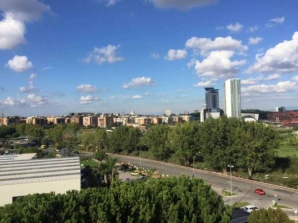 Appartamento in vendita a Roma, Torrino, 150 mq - Foto 20