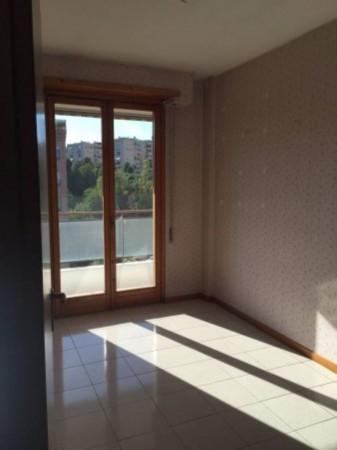 Appartamento in vendita a Roma, Torrino, 150 mq - Foto 16