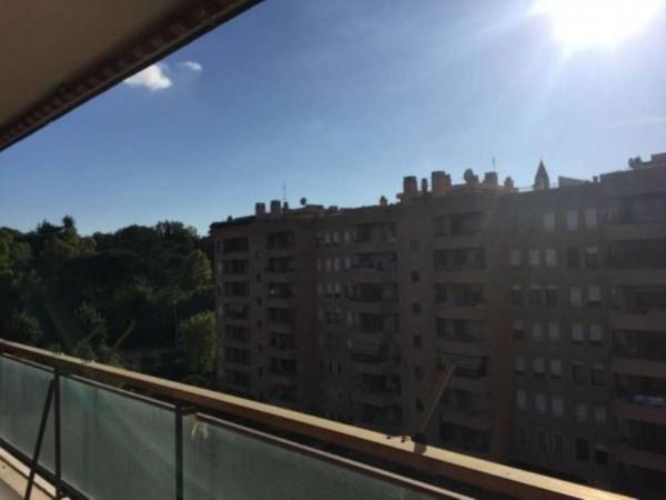 Appartamento in vendita a Roma, Torrino, 150 mq - Foto 21
