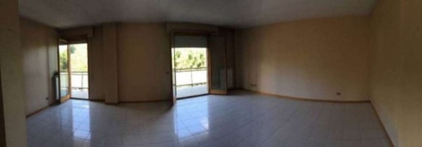 Appartamento in vendita a Roma, Torrino, 150 mq - Foto 18