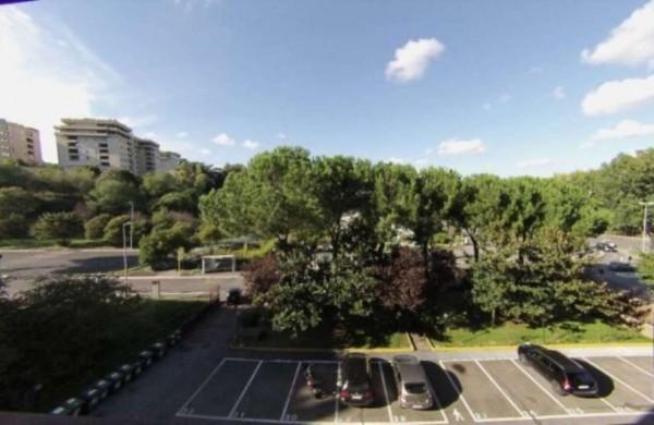 Appartamento in vendita a Roma, Torrino, 150 mq - Foto 1