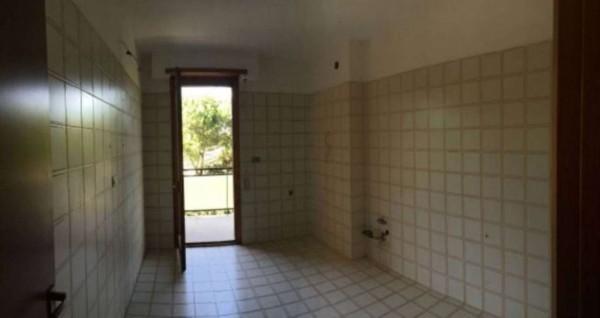 Appartamento in vendita a Roma, Torrino, 150 mq - Foto 6