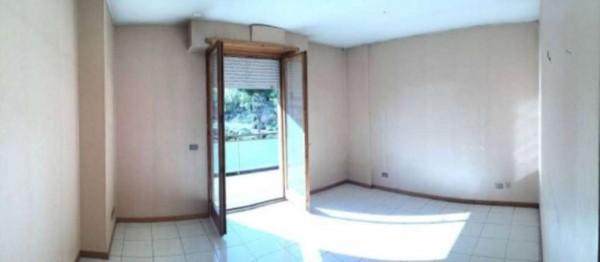 Appartamento in vendita a Roma, Torrino, 150 mq - Foto 19