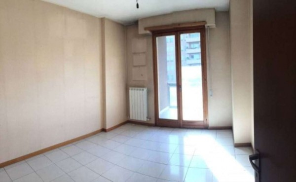 Appartamento in vendita a Roma, Torrino, 150 mq - Foto 11