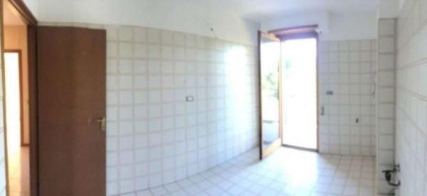 Appartamento in vendita a Roma, Torrino, 150 mq - Foto 13