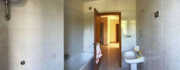 Appartamento in vendita a Roma, Torrino, 150 mq - Foto 15