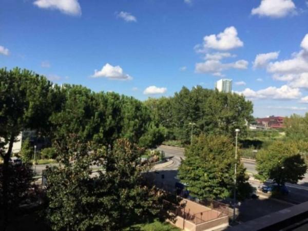 Appartamento in vendita a Roma, Torrino, 150 mq - Foto 7