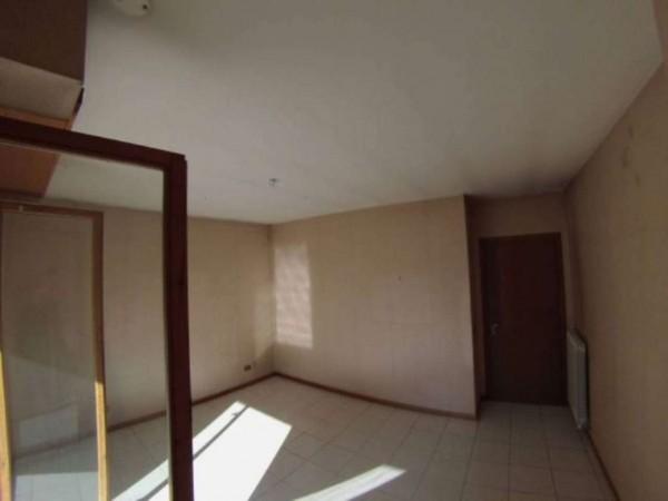 Appartamento in vendita a Roma, Torrino, 150 mq - Foto 10
