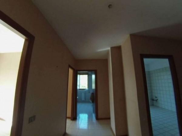 Appartamento in vendita a Roma, Torrino, 150 mq - Foto 12