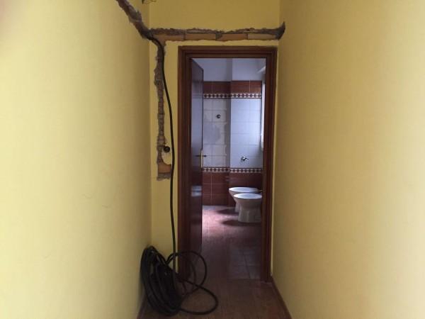 Ufficio in vendita a Roma, San Paolo, 160 mq - Foto 9