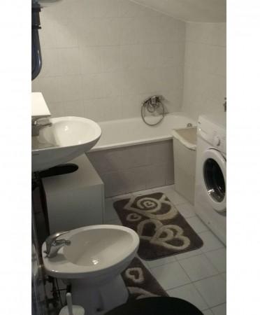 Appartamento in vendita a Roma, Talenti, Con giardino, 150 mq - Foto 9
