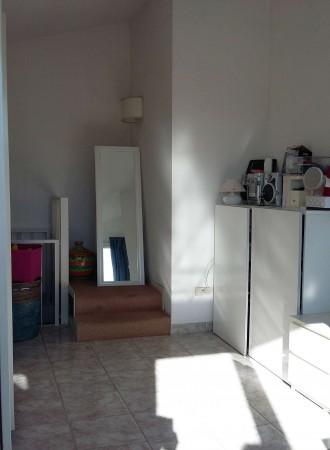 Appartamento in vendita a Roma, Talenti, Con giardino, 150 mq - Foto 10