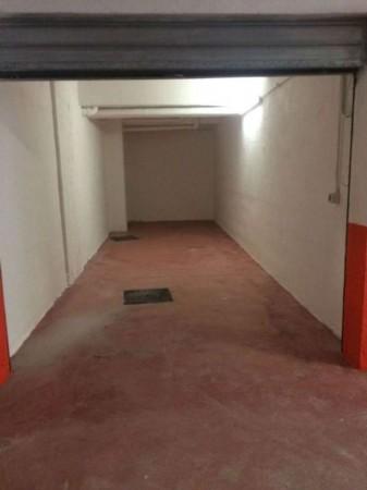 Appartamento in vendita a Roma, Talenti, Con giardino, 150 mq - Foto 5