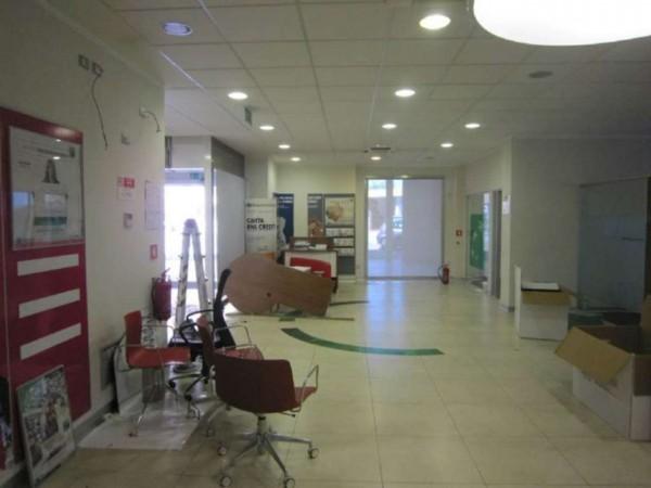 Negozio in affitto a Campobasso, 150 mq - Foto 11