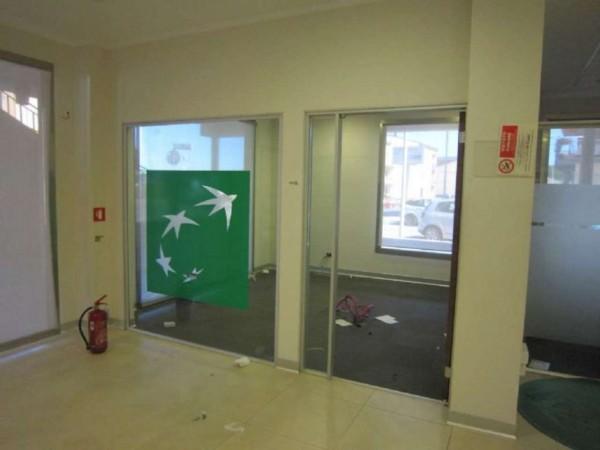 Negozio in affitto a Campobasso, 150 mq - Foto 14