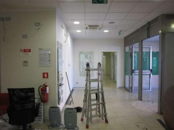 Negozio in affitto a Campobasso, 150 mq - Foto 12